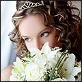 Свадебный макияж - продумываем образ