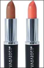 Sensorial Lipstick