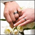 Свадебный визажист - зачем нужны профессионалы