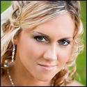 Особенности при выборе свадебного макияжа