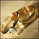 Вечерняя невеста